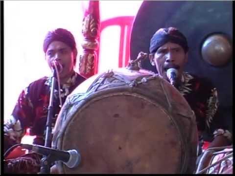 Jurang jugrug-ijo ijo,by Campursari Tokek Sekar Mayank(call:+628122598859)