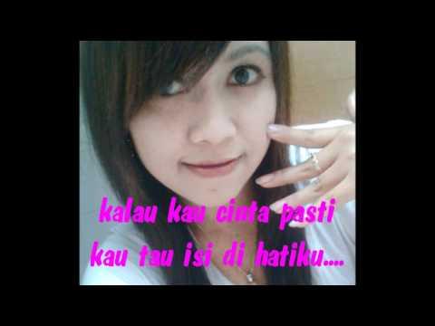 I MISS U - Irwansyah FEAT Zaskia