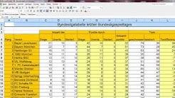 Excel_Bundesligatabelle.mp4