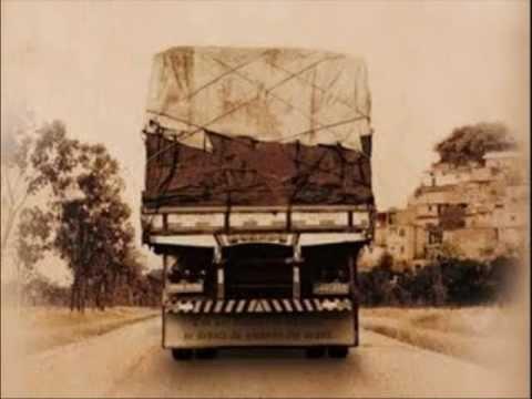 teodoro e sampaio cuida bem caminhoneiro