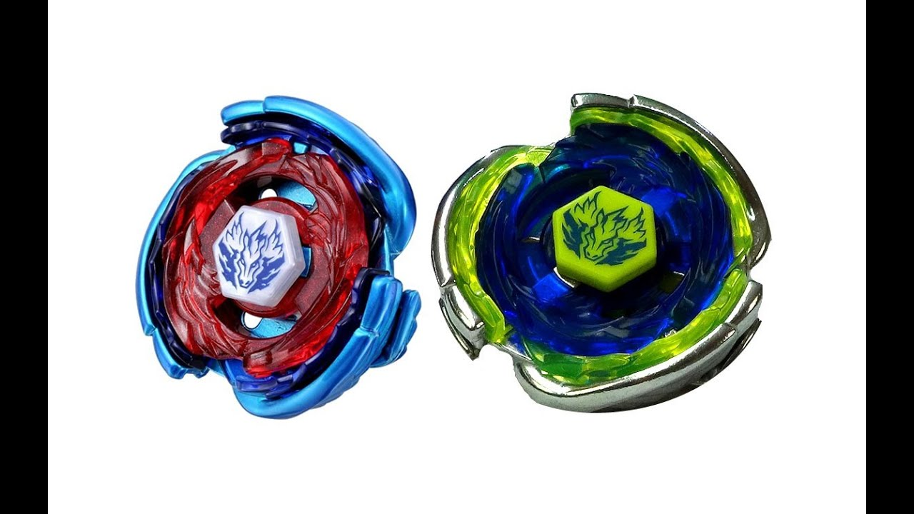 Beyblade Cosmic Pegasus The gallery for -->...