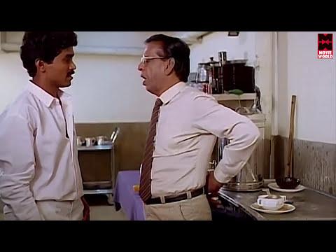Tamil Comedy Scenes || Vadivelu || Vivek || Senthil Goundamani || Full Comedy Scenes Collection 7