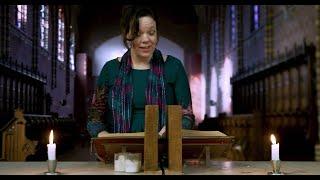 Hij verbindt ons met zijn woord (Ode 12) - Officiële Video