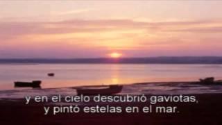 baladas romanticas en karoke 80