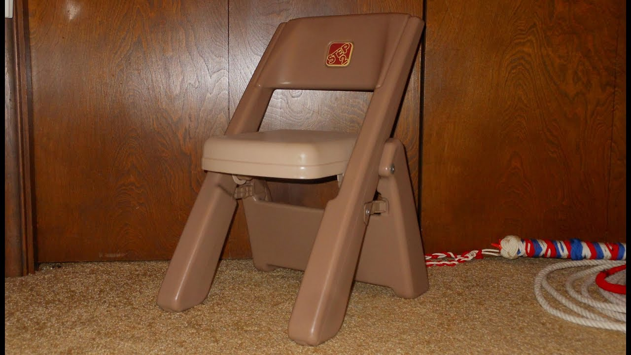step 2 chair japan design folding a marvel of engineering and industrial