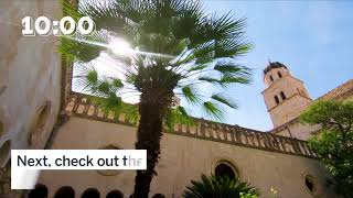 How to spend 24 hours in Dubrovnik, Croatia   The Dubrovnik Times