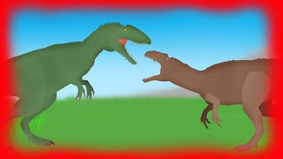 Dinosaurs Videos for Kids