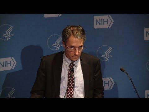 Leveraging genomics to illuminate race/ethnicity differences in type 2 diabetes - Jose C. Florez
