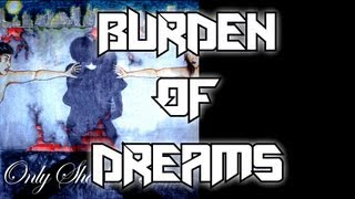 02 Burden of Dreams - Heavy Metal (ft TORN)