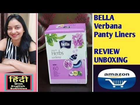 bella-panty-liners-review-useful-in-urinery-incontinence,-white-discharge-problems---hindi-/-english