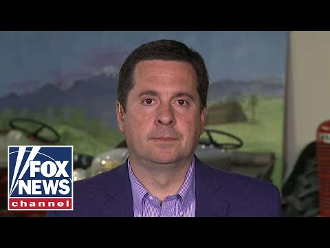 Nunes: 5 direct referrals based on lying, obstruction, and leaking