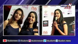 Miss India Auditions Held At Vishakapatnam