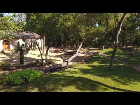 hidden-waters-wedding-and-events-venue
