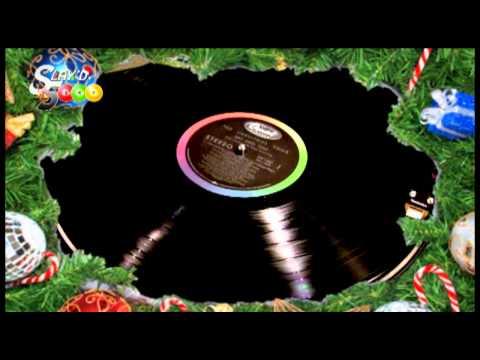 Nat King Cole - The Christmas Song (Merry Christmas To You) (Slayd5000) Mp3