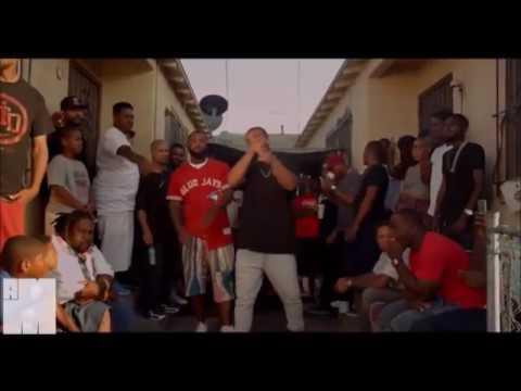 Drake - I'm On My Way ft. Sal Houdini - YouTube  Drake - I'm...