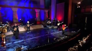 Pavlo - Midnight Dance (PBS Special) 2008