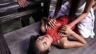 Phim Viet Nam | Mỹ Nhân Kế Hậu Trường Phim Tập 7 Đao Diễn Nguyễn Quang Dũng | My Nhan Ke Hau Truong Phim Tap 7 Dao Dien Nguyen Quang Dung