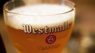 Gambar cover Westmalle Tripel | Beer Geek Nation Beer Reviews Episode 139