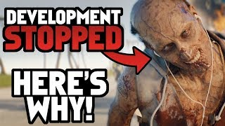 Dead Island 2: NO LONGER IN DEVELOPMENT | NEW DEVELOPERS TO TAKE OVER!? (Dead Island 2 Cancelled?)