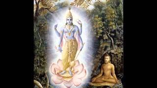 Srimad Bhagavatam Canto 8 Chapter 2 The Elephant Gajendra