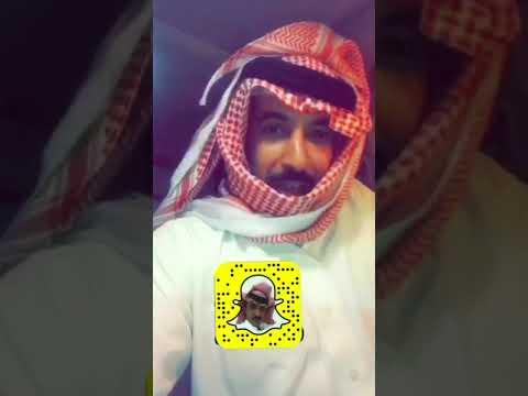 ابو بدر الشمري في زواج وضعية كفار قريش Youtube