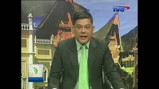 Download Video KPK OTT BUPATI LABUHANBATU UTARA MP3 3GP MP4