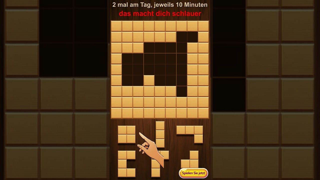 Kostenloses Puzzle