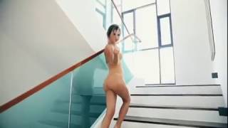 Хилькевич - очень красивое видео