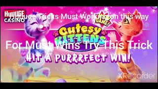 Huge Casino Tricks to Win Easily Lets Try and Appriciate screenshot 3