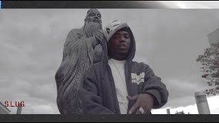 Droops Holiday - Seen Dat, Believe Dat (Official Video)
