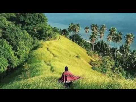 Exotisme Gorontalo