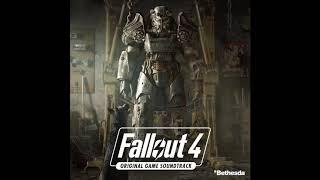 Baixar 43. Dominant Species | Fallout 4 OST