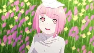Tokyo Ghoul:re Anime : Hairu's Death (Fan-Made)