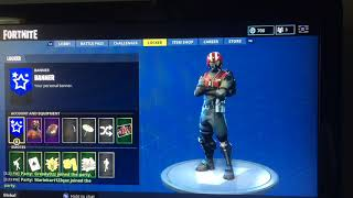 Fortnite Hack To Become A Default On Xbox 1