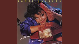 Provided to YouTube by Universal Music Group Communication · Janet Jackson Dream Street ℗ 1984 A&M Records Released on: 1984-01-01 Producer: ...