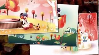 Annies Wonderland (Quiet Afternoon - Piano Boy)