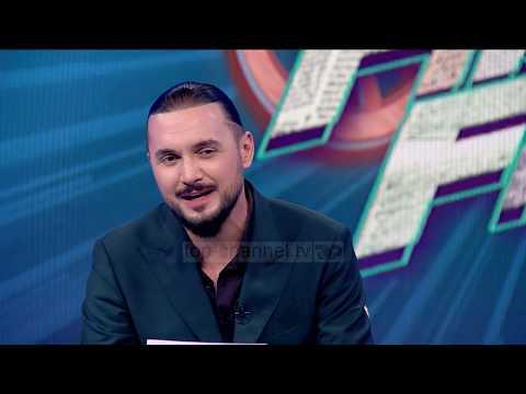 """Fiks Fare, Ministria e Arsimit zgjidh """"hallet"""" e studentëve, 16 Korrik 2019, Pjesa 2"""