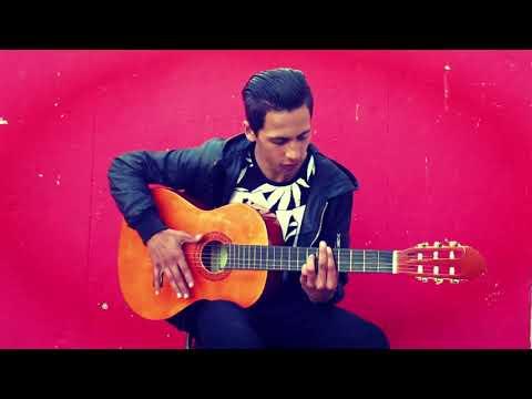 Samuel Santos - Música Cigana ( Vale da Amoreira, Moita)