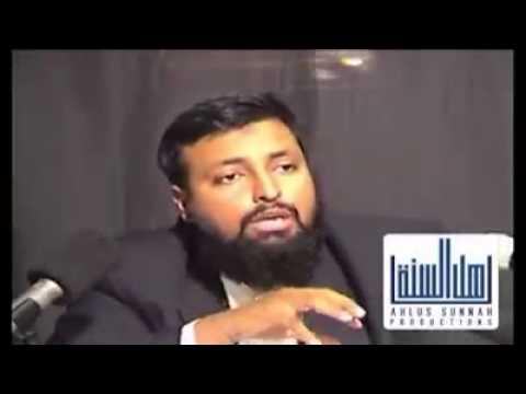 cheb faycal tarik ibn ziad