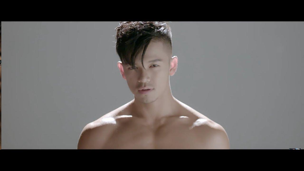 1 Lần - Official MV | Trọng Hiếu