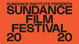 2020 Sundance Film Festival: Day One