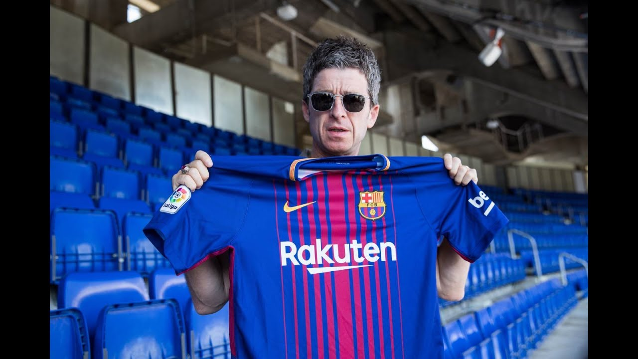 noel-gallagher-camp-nou-is-an-amazing-place