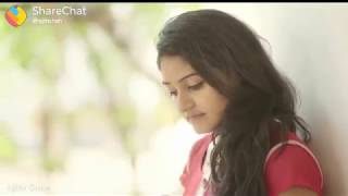 Romantic New Malayalam Whatsapp Status Video