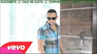Yovanny Polanco - La Silla Electrica (TIPICO 2015)
