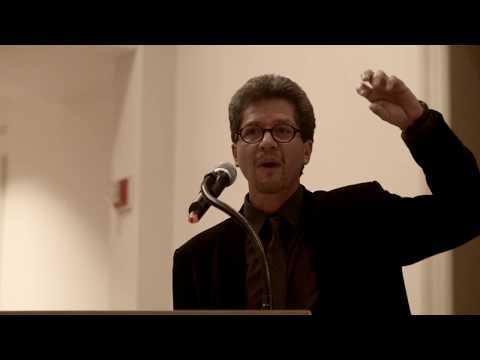 The Mission System: Enslavement, Incarceration, and Whitewashing
