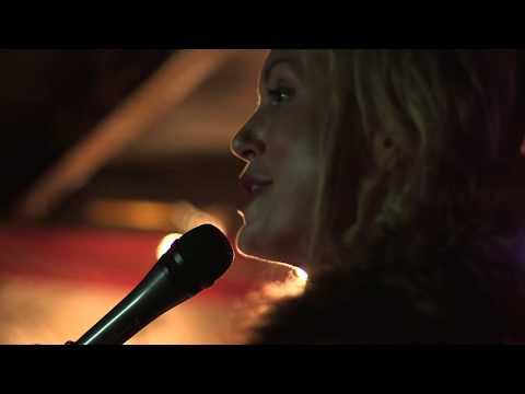 Slow Down demo by Ingrid Marie Music