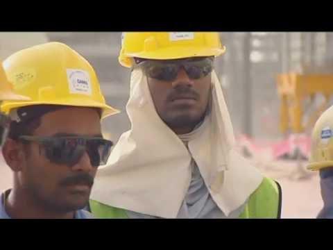 New pearls for Qatar