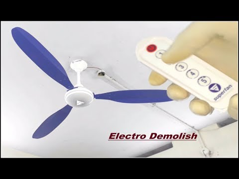 """""""Super Fan"""" Falling Down & (iPhone 7 S Plus) Giveaway to """"Electro Demolish"""" Supporter