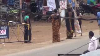 Hijra mafia Halcual in Vizianagaram | Andhra Pradesh