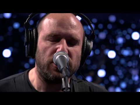 Pedro The Lion - When They Really Get To Know You They Will Run (Live on KEXP) mp3
